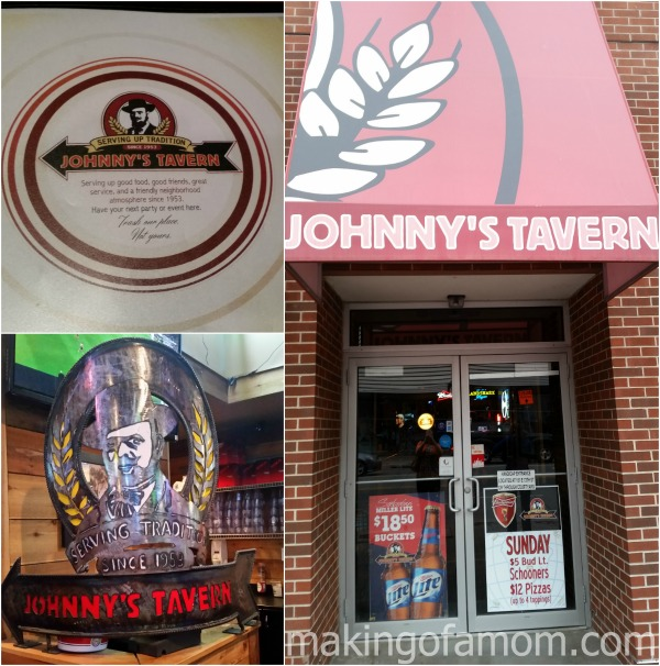 Johnnys-Tavern