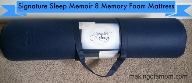 Signature-Sleep-Memoir-8