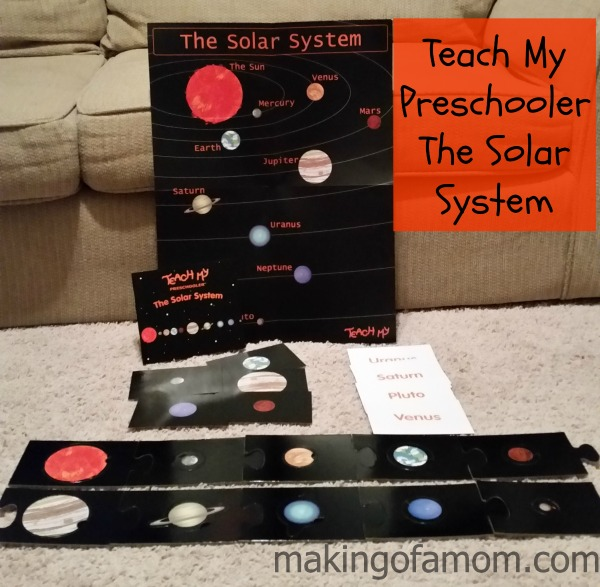 Teach-My-Preschooler-Solar-System