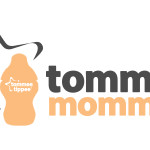 Baby Product Round Up from Tommee Tippee