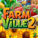 Sponsored: Farmville 2 Country Escape Play Now