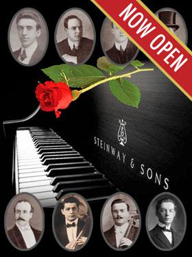 2014-titanic-tribute-to-musicians