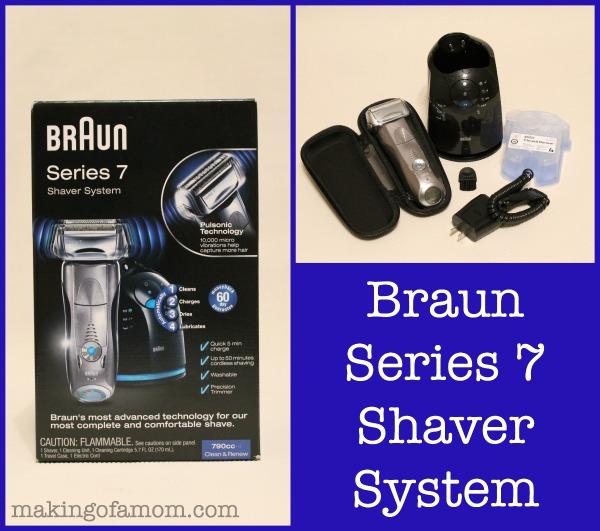 Braun-Series7-Shaver