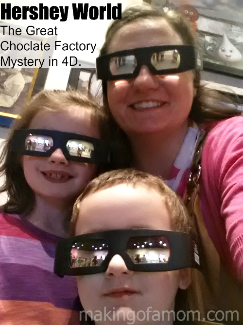 Chocolate-Factory-Mystery-4D
