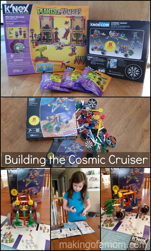 Cosmic-Cruiser-KNEX