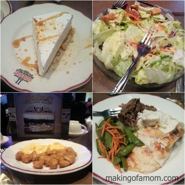 Dinner-Branson-Belle