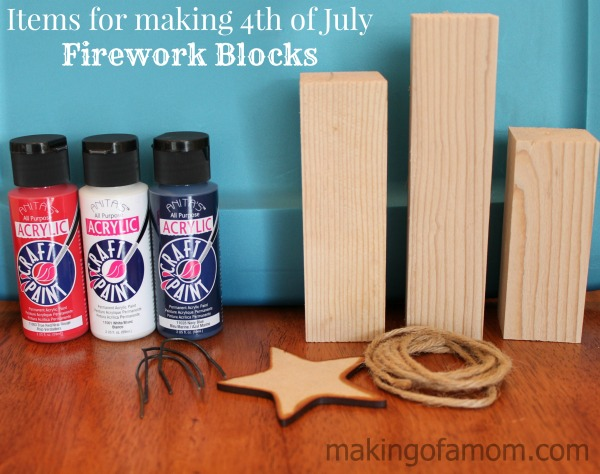 Items-4th-July-Firework-Blocks