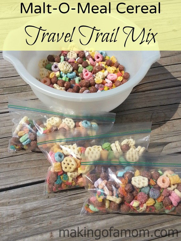 Malt-O-Meal-Travel-Trail-Mix