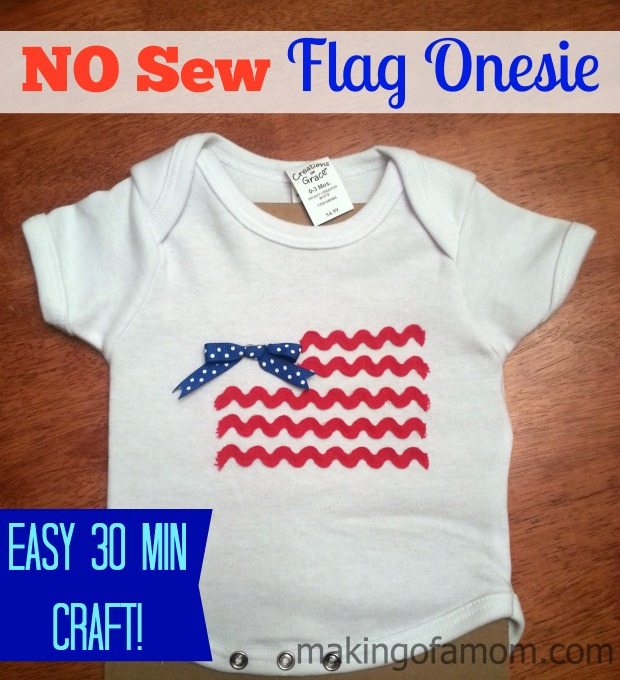 No-Sew-Flag-Onesie-Final