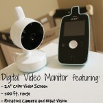 Philips-AVENT-Digital-Video-Monitor-Features