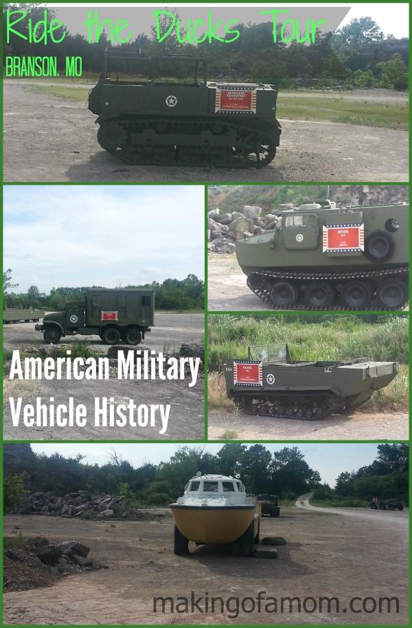 Ride-The-Ducks-Military-Vehicles