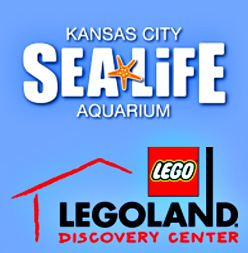 Sealife-LEGOLAND