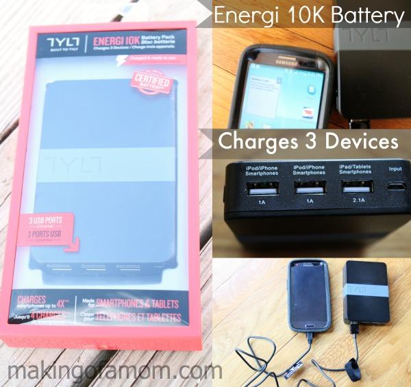 Tylt-Energi-10K