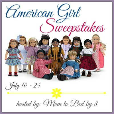 American_Girl_Dolls_Sweepstakes