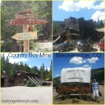 Country Boy Mine – Breckenridge, MO