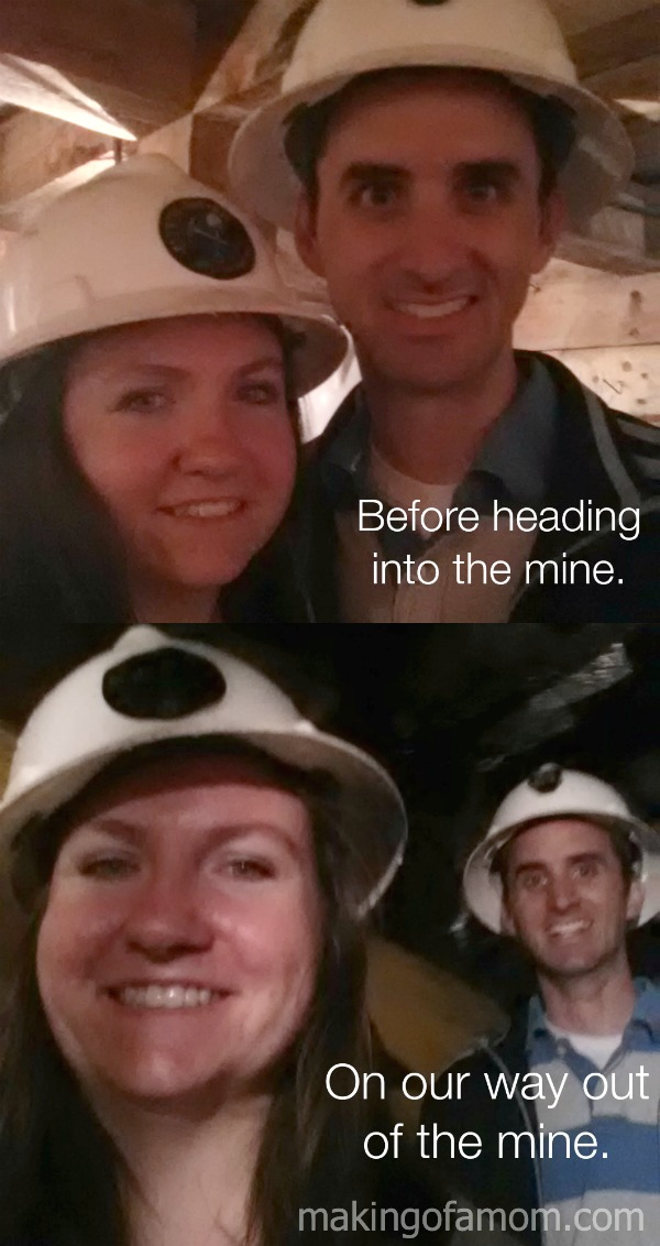 Country-Boy-Mine-Hardhats
