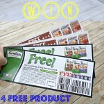 Farm-Rich-Coupons
