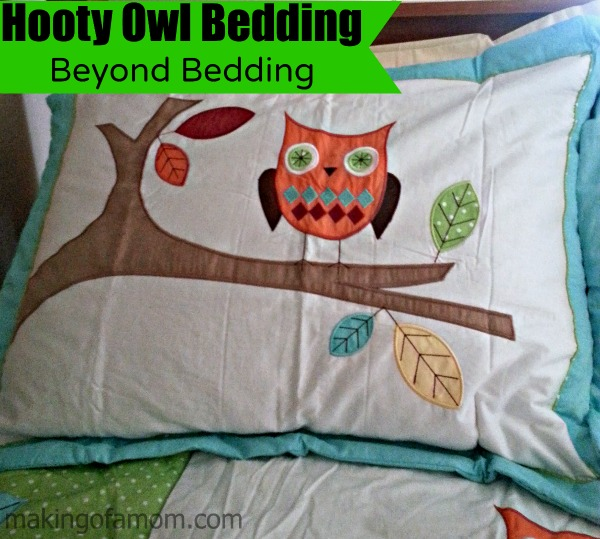 Hooty-Owl-Beyond-Bedding