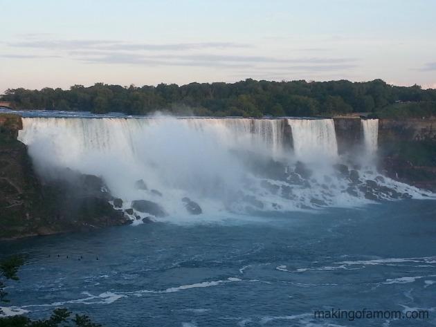 Niagara-Falls-9