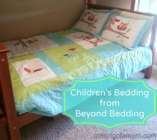 Owl-Bedding-Beyond-Bedding