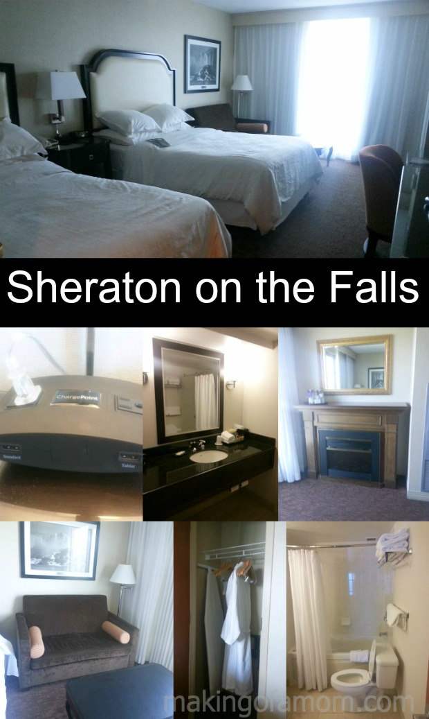 Sheraton-on-the-falls-room
