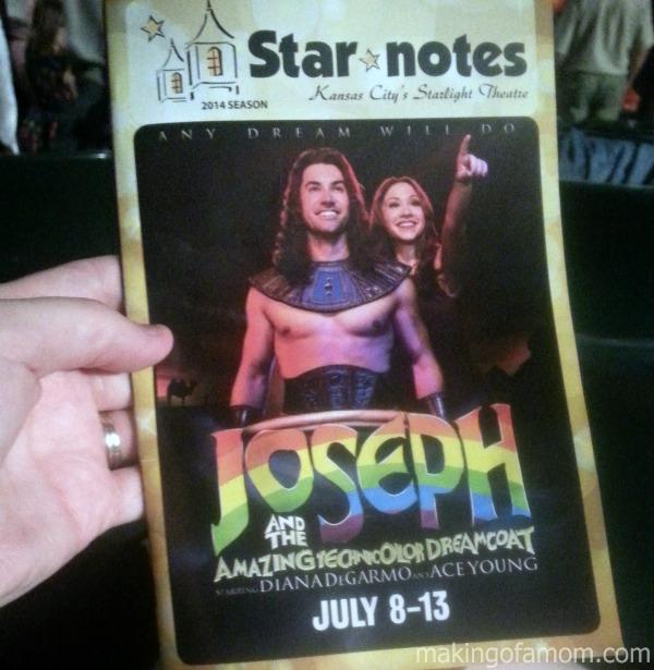 Starlight-Theatre-Joseph
