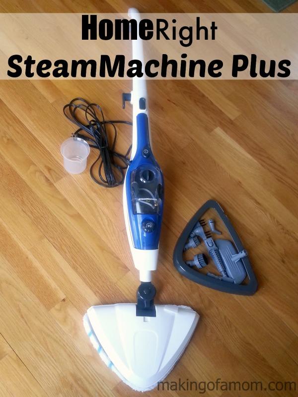 right-Steammachine-Plus
