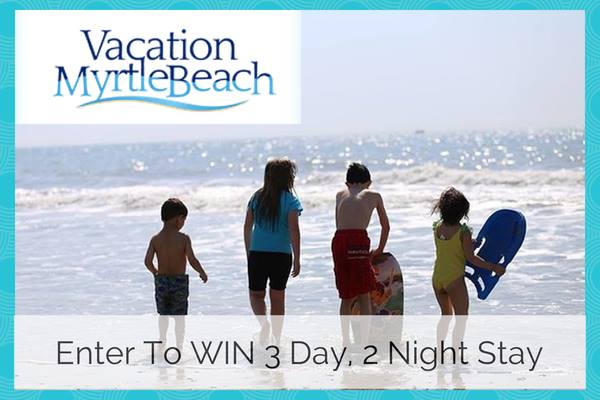 vacation-myrtle-beach-giveaway