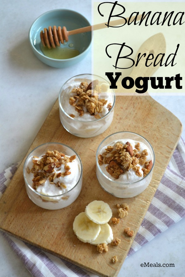 Banana-Bread-Yogurt