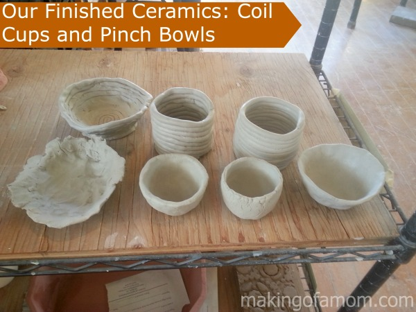Finished-Ceramics
