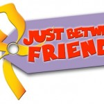Just Between Friends Consignment Sale Coming