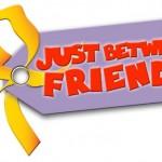 JBF_Logo_color