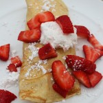 Strawberries-Cream-Crepes