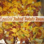 baked-potato-rounds
