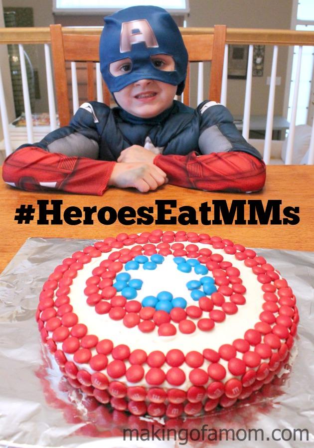 Captain-America-Sheild-Cake-MMs