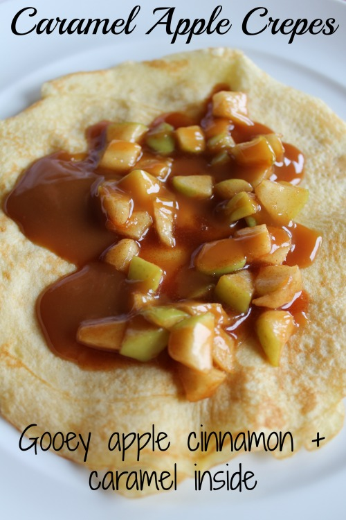 Caramel-Apple-Crepes-Inside