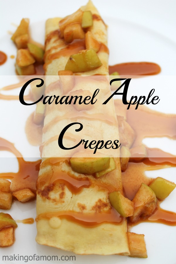 Caramel-Apple-Crepes