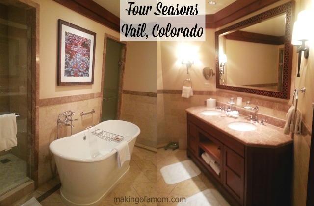 Four-Seasons-Vail-Bathroom