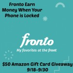 Fronto-Earn-Money-When-Your-Phone-is-Locked-996x1024