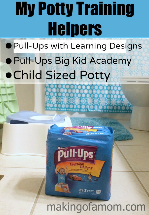 Potty-Training-Helpers-1