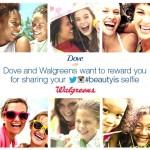 UNI_WAG_Dove_SelflessSelfie_Asset1[10][2][1] (1)