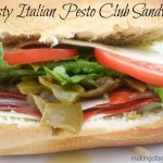 Zesty-Italian-Pesto-Club-Sandwich