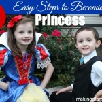 5-Steps-Becoming-Princess