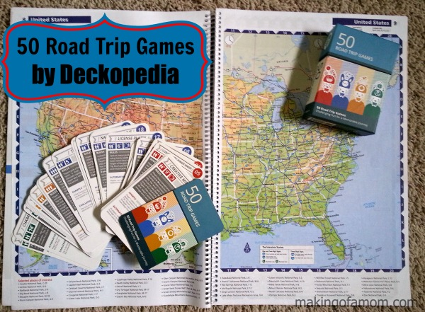 Deckopedia-Road-Trip-Games