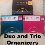 Duo-Trio-Organizer