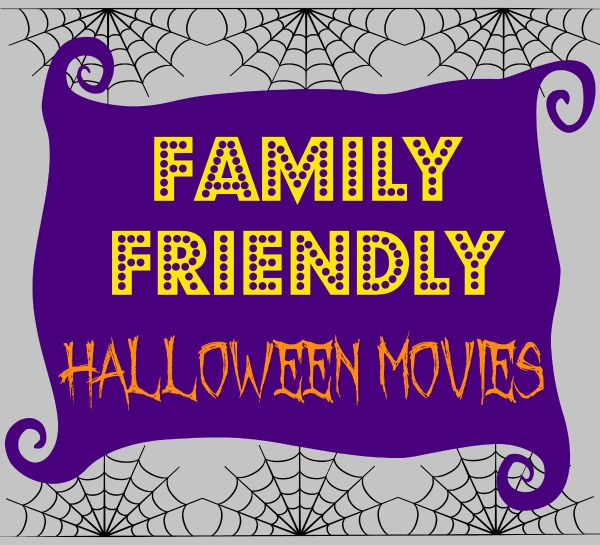 Family-Friendly-Halloween-Movie