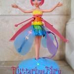 Flutterbye-Fairy