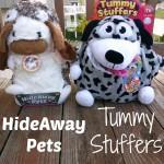 Hideaway-Pets-Tummy-Stuffers