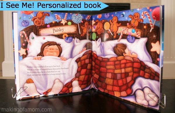 I-See-Me-Book-Inside