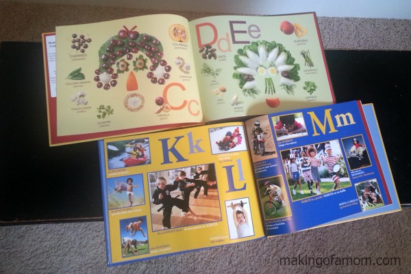 Inside-Healthy-Fit-Books